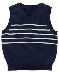 canada sweater baby boy sweaters cardigans s oshkosh canada