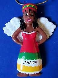 wave the original jamaican of the 1960s salaman born