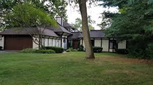 homes for sale in hinsdale o neia washington ow auction group llc 544 west north 58th place hinsdale il 60521