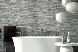 slate bathroom ideas slate grey bathroom ideas vinok