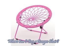 Bungee Chairs At Target Comfortable Bunjo Bungee Chairs Trampoline Chair For Indoor