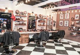 the longmarket barber experience woolworths co za
