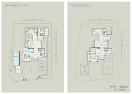 trafford centre floor plan trafford centre floor plan plans for trafford general hospital