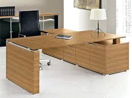 mobilier bureau qu饕ec meuble bureaux bureau en bois meubles blancs meuble bureau