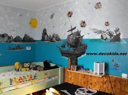 deco chambre pirate modèle déco chambre pirate decoration guide