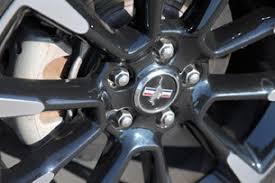 2012 mustang v6 hp 2012 ford mustang v6 autoblog