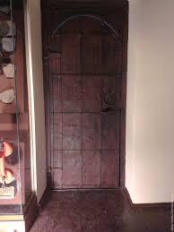 buy doors forged furniture on livemaster online shop interior items handmade livemaster handmade buy doors forged furniture copper