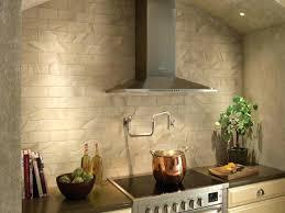 red tiles for kitchen backsplash wall tiles for kitchen backsplash brick ideas red tile white how