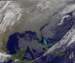 nasa looks at some severe holiday weather from space nasa