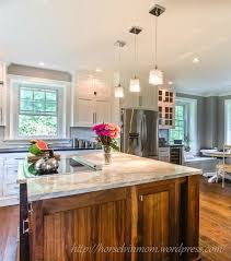 country kitchen remodeling ideas 40 best kitchen images on country kitchen designs