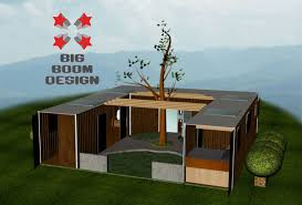 Sea Container Home Designs Awesome Container Pdf Photocopy - Sea container home designs