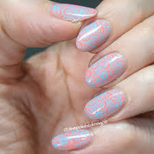 challenges archives the polished magpie nail art nail polish