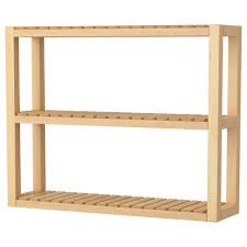 Wall Shelves Ikea by Molger Wall Shelf Ikea