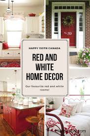281 best interior decorating blogs images on pinterest
