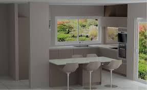 cuisine blanc mat sans poign馥 cuisine blanc mat sans poign馥 100 images logements à beitun