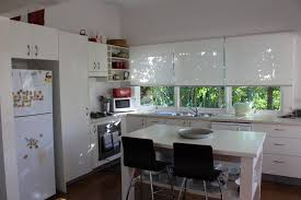 Luxury Holiday Homes Byron Bay by 38 Browning Street Birdsong Cottage Holiday House Byron Bay