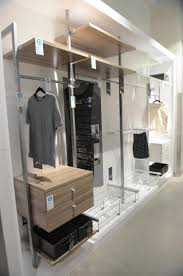 Home Depot Closet Organizers Ideas Portable Closet Lowes Shelves Lowes Lowes Closet Organizers