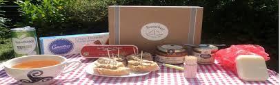 box cuisine mensuel box bretonne mensuelle boestbox home