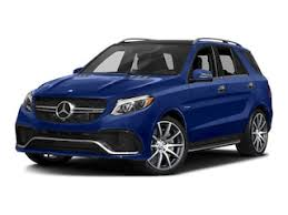 paramus mercedes mercedes sales buy a mercedes near ridgewood nj