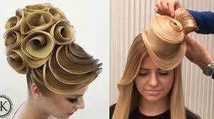 hairstyles pictures 2017 creative hairstyle ideas hairstyles