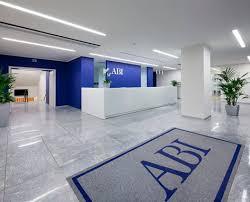 sede abi abi associazione bancaria italiana progetto cmr