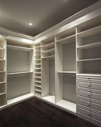 space organizers create space with closet organizers custom closet organizers inc