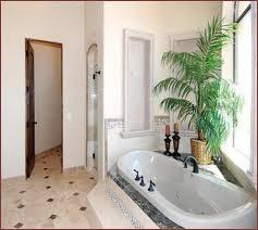 Bathtub Paint Lowes Rustoleum Bathtub Refinishing Kit Canada Roselawnlutheran