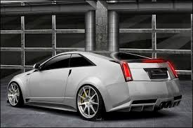 hennessey cadillac cts v price cadillac cts v coupe