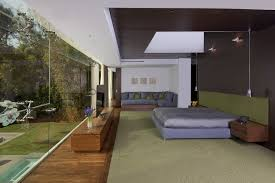 Glass Partition Walls For Home by Living Room Homes With Sliding Glass Walls Home Interior For