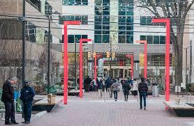 university city science center innovation plaza u2013 exit