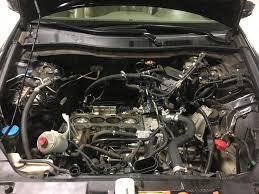 lexus engine recall gotta love the honda piston ring recall pays 8 hours to rebuild