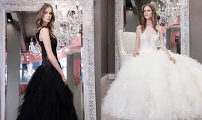 wedding and bridal dresses winnie couture wedding dresses bridal gowns by beverly