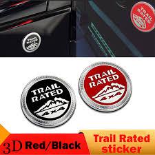 jeep logo black großhandel jeep emblem gallery billig kaufen jeep emblem partien