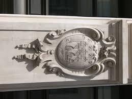 siege du credit lyonnais file siège du crédit lyonnais rue de gramont 08 jpg