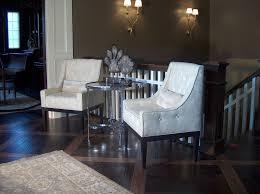expensive home decor stores luxury home decorating designs minimalist interior decors elegant