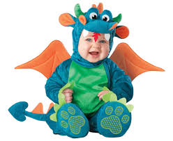 Toddler Halloween Costumes Target Baby Halloween Costumes Project Nursery