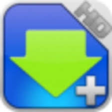 idownloader apk plus 2 5 0 apk
