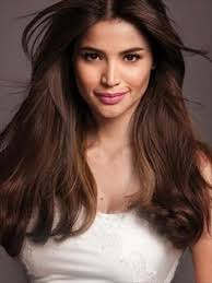 haircuts for philippine women best 25 filipino hairstyles ideas on pinterest liza soberano