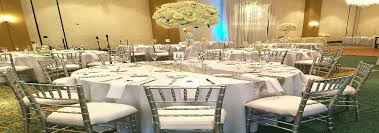 chiavari chair rentals touch chairs chiavari chairs rentals