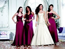 wedding bridesmaid dresses wedding dresses and bridesmaid dresses wedding ideas