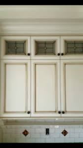 beveled glass kitchen cabinets details about spectacular kitchen cabinet glass inserts with bevel cluster for new or existing