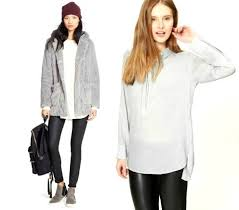 neutral colors clothing what are neutral colors clothing for your capsule wardrobe