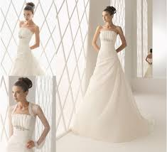 vogue wedding dress patterns vogue wedding dresses wedding dresses wedding ideas and inspirations