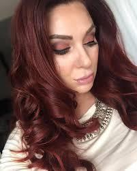 freelance makeup artist las vegas makeup by p freelance makeup artist and aesthetician now