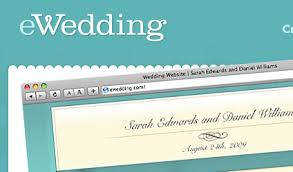 The Best Wedding Websites What Are The Best Free Wedding Websites The Free Wedding