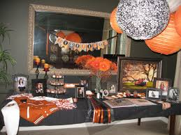 graduation decoration themes and ideas and celebrations