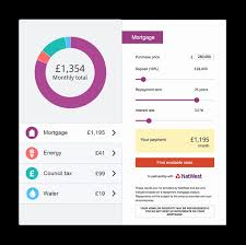 average gas and electric bill for 1 bedroom apartment electricity bill average 1 bedroom apartment fantastic average gas