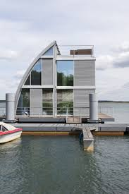 home architecture 203 best floating homes images on pinterest houseboats boat