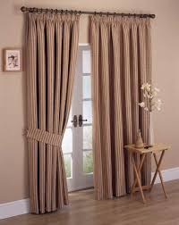 save photo 20 best ideas about bedroom curtains on pinterest diy