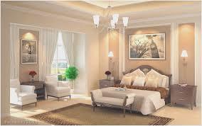 Traditional Bedrooms - bedroom best traditional bedroom ideas decor idea stunning